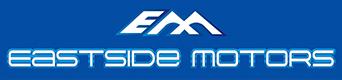 Eastside Motors